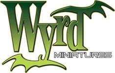 Wyrd Games