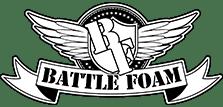 Battle Foam