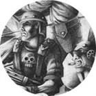 Апокрифы Некромунды: Ржавгород
