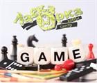 Топ 5 Настольных игр для веселой компании