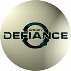 ПОЛЕ В INFINITY DEFIANCE