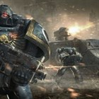 Что такое Warhammer 40 000?