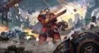 Драфт по Warhammer 40 000 -  Правила