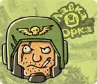 Что подарить поклонникам Warhammer?