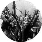 Апокрифы Некромунды: Зоны Отчуждения