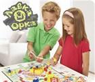 Топ 5 Настольных игр для детей