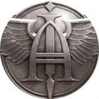 АЭРОНАВТИКА ИМПЕРИАЛИС: ВВЕДЕНИЕ В ИГРУ