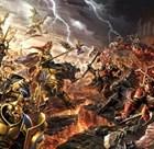 Что такое Warhammer: Age of Sigmar?