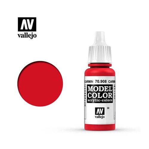Model Color   908 - фото 101401