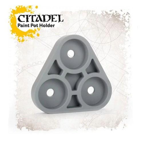 Citadel Paint Pot Holder - фото 102802
