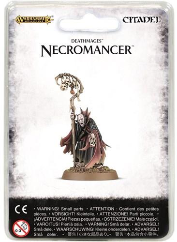 Necromancer - фото 107165
