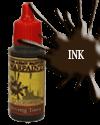 Краска Strong Tone Ink - фото 10903
