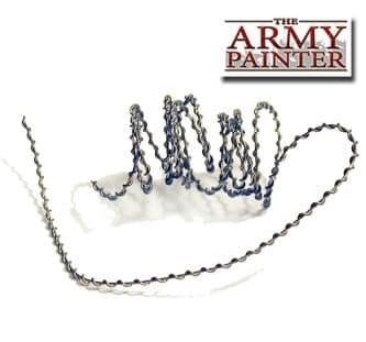 Razor Wire (Колючая Проволка) - фото 11838