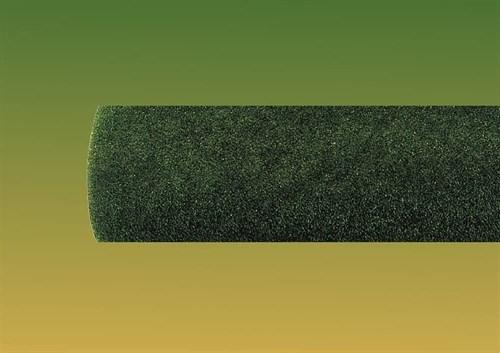 Покрытие - темно-зеленое 120х180 - фото 11863