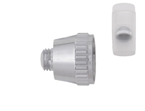 Корпус диффузора 0,5 мм - фото 15209