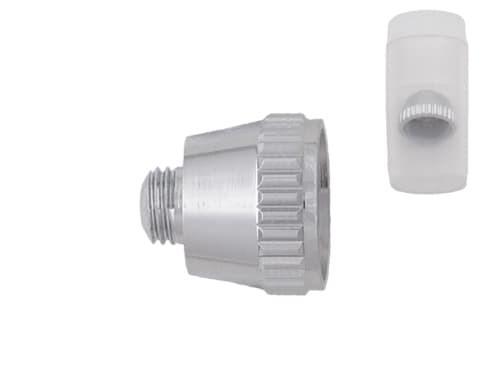 Корпус диффузора 0,7 - 0,8 мм - фото 15211