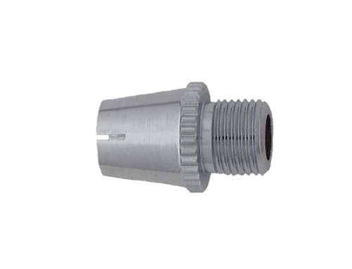 Диффузор 0,7 - 0,8 мм - фото 15222