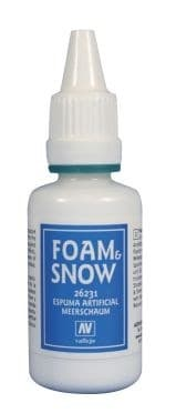 Diorama Effects Foam 32 ml. - фото 15327