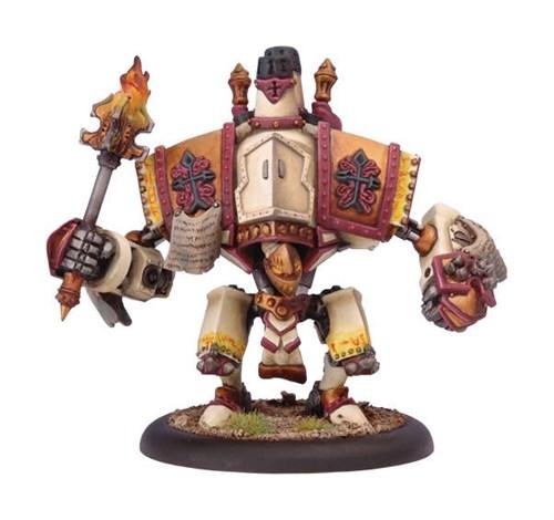 Protectorate Unique Character Jack BOX - фото 16191