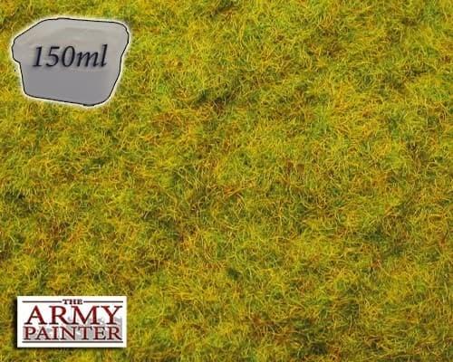 Field Grass (Трава Полевая)BF4012(6) - фото 17297