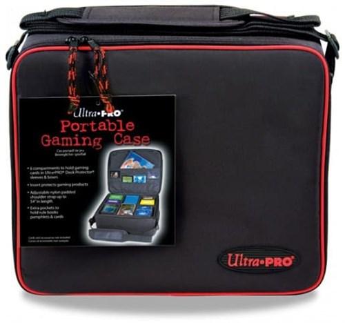 """Портативный чемоданчик """"Ultra-Pro"""" - фото 17656"""