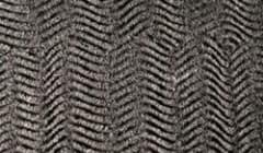 Эффекты   Паста-Имитатор Черноземья, Лавы, Асфальта - фото 17791