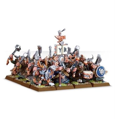 Warriors - фото 17997