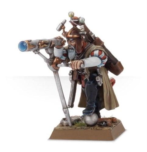 Gunmaster - фото 18065