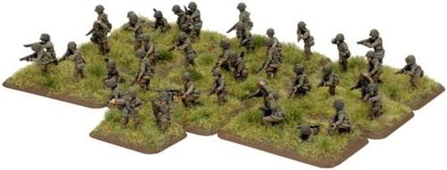 Assault Platoon* - фото 20151