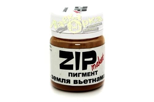Пигмент Zip Maket Земля Вьетнама 12022