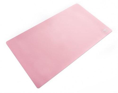 Ultimate Guard - Коврик для игры розовый UGD010199 010199
