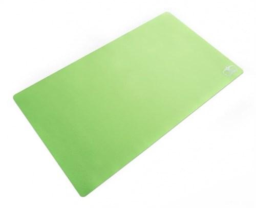 Ultimate Guard - Коврик для игры светло-зеленый UGD010197 010197