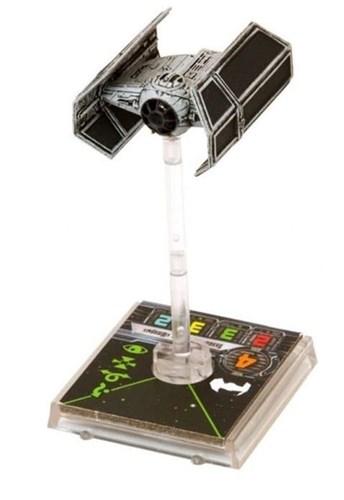 Star Wars. X-Wing. Расширение TIE-УЛУЧШЕННЫЙ - фото 25359