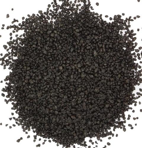 "Присыпка грунт черная ""M"" z14011 14011"