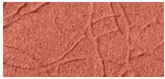 Эффекты   Паста-Имитатор Грунта Красной Глины V-76589