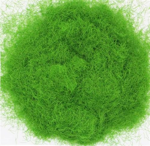 Трава зеленая лето 3 мм Z69014 ZipMaket