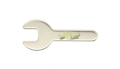 Ключ 7 мм - фото 27053