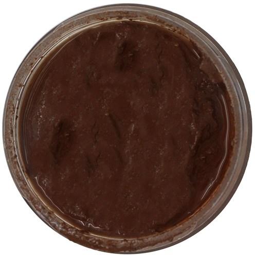 """Текстурная паста """"средняя"""" коричневая - фото 27492"""