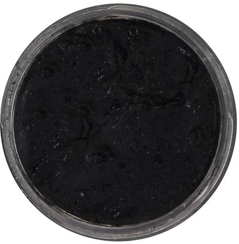 """Текстурная паста """"средняя"""" черная - фото 27498"""