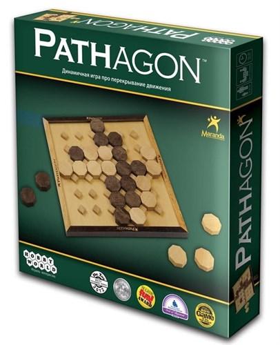 Pathagon 1067