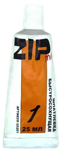 "Z05201 ШПАТЛЕВКА №1 ""БЫСТРОСОХНУЮЩАЯ"" zip"