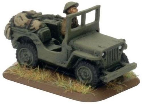 Jeep (x3) - фото 29368