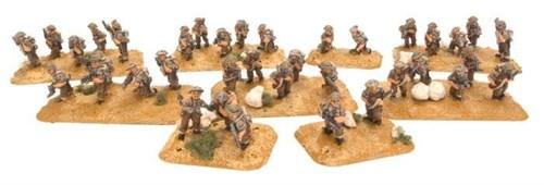 Inf Platoon (Italy)* - фото 29374
