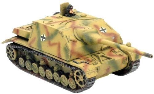 Panzer IV/70 (A) - фото 29466