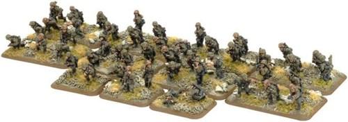 SS Infanterie Platoon - фото 29533