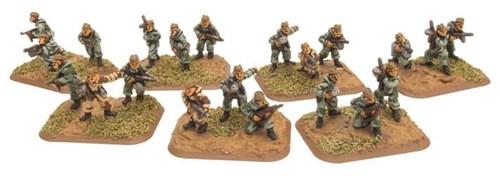 Scout Platoon - фото 29609