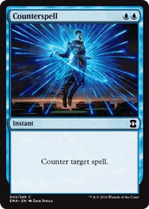 Counterspell - фото 31323