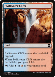 Swiftwater Cliffs Foil - фото 31609