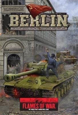 Berlin - фото 32004
