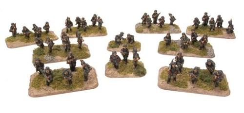 Grenadier Platoon - фото 32109
